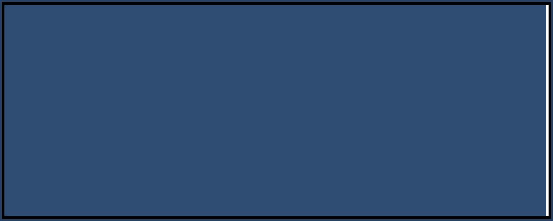 Mentor Registration